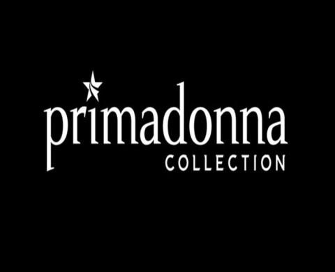 primadonna--412