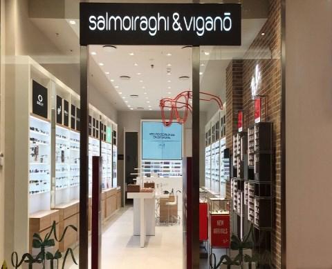 salmoiraghi-e-vigan--699