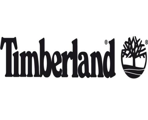 timberland--710