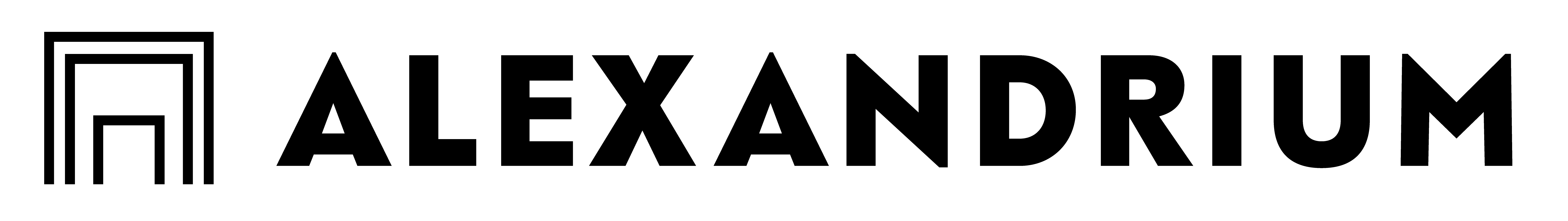 Alexandrium