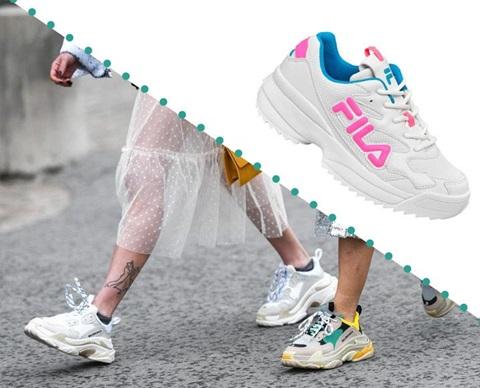 ASC_Blog_Sneakers