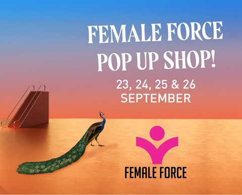 ASC_Female force_HOMEPAGE 2