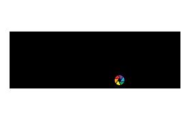 Giantific-Logo