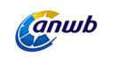 anwb-962