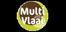 multi-vlaai-342