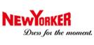 new-yorker-870