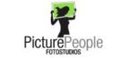 picturepeople-383