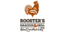 rooster-s-517