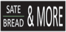 Sate-Bread-More_1