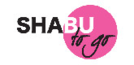 shabu-to-go-974