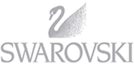 swarovski-791