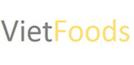 vietfoods-725