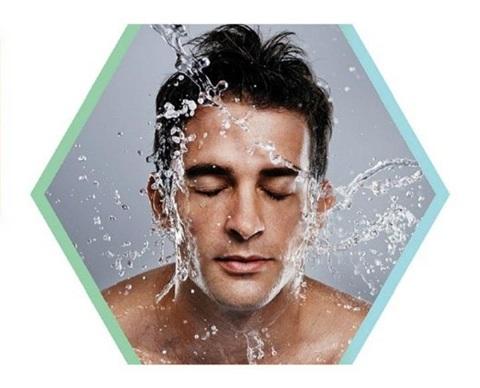 skincare voor mannen HC blog jan1 1920 x 580 -2