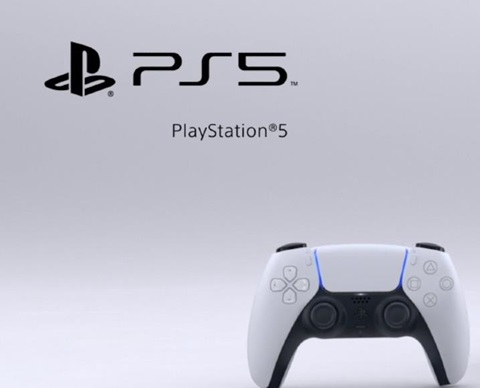 playstation-5 1920x580