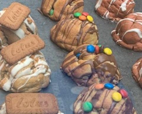 cheats cookies 1920 x 580