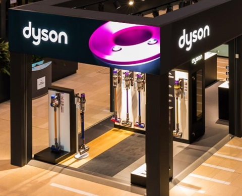 Dyson banner 1920x580
