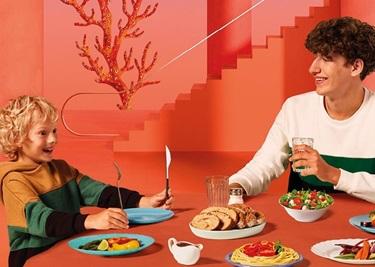1920x600 image gnrique restaurants - orangedefffff