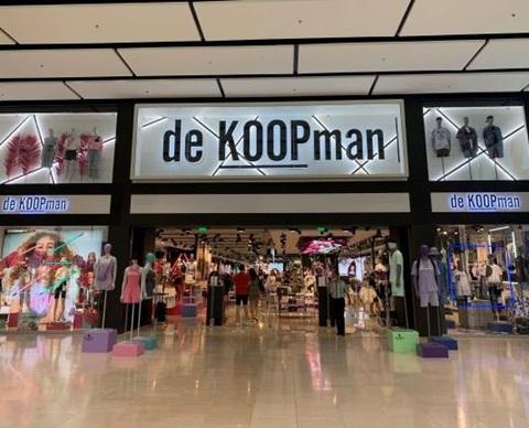 Koopman3