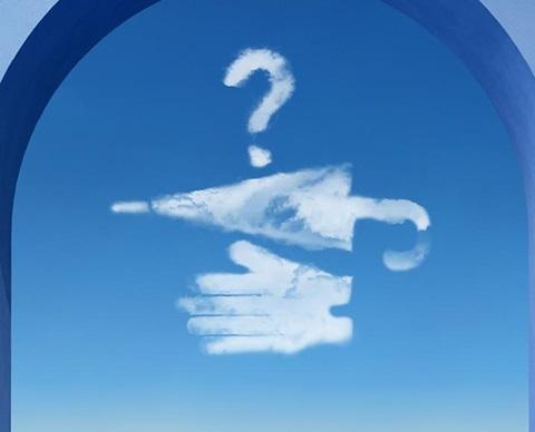 Umbrella_loan_klp_pictos_arche_proximity_1920x580px_BLUE29