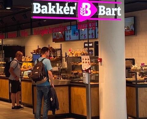 Bakker Bart 1920x580