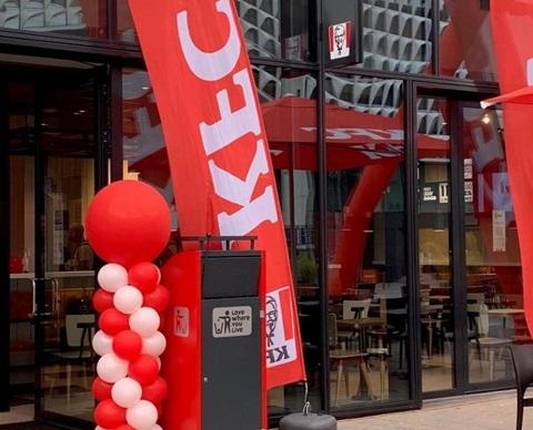 KFC12