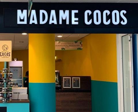 Madam Cocos