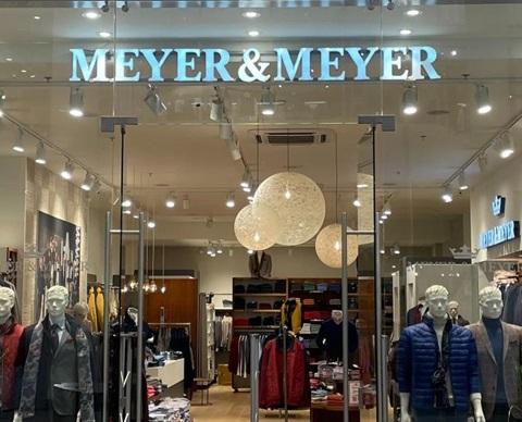 Meyer  Meyer 1920x580