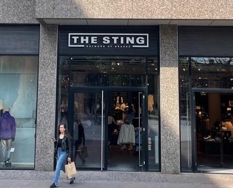 The Sting 1920x580
