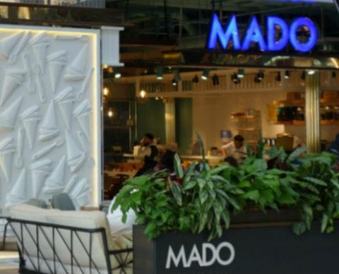 mado-1