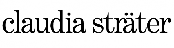 Claudia Strater