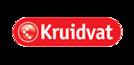 kruidvat-838