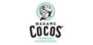 madame-cocos-283