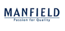 manfield-374