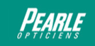 pearle-opticiens--867