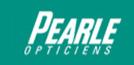 pearle-opticiens--867