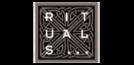 rituals--309