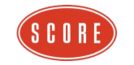 score-966