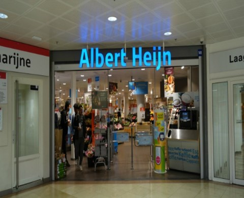 albert-heijn-622