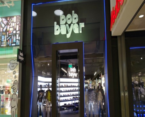 bob-bayer-mode-942