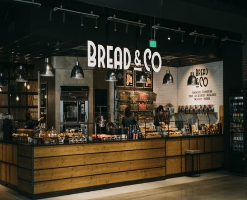 Bread-Co_3