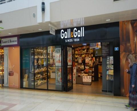 gall-gall-739