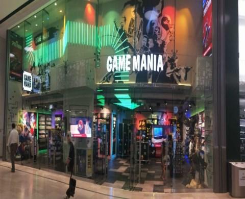 game-mania-272