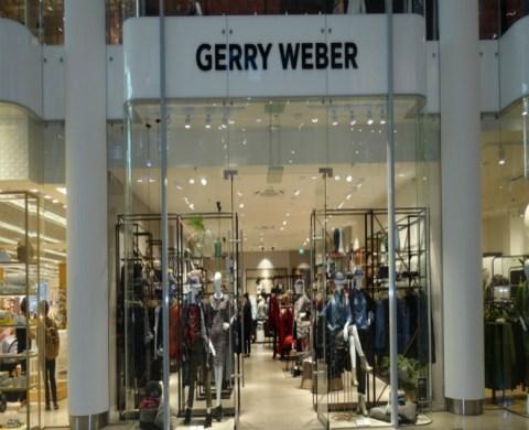 gerry-weber-398