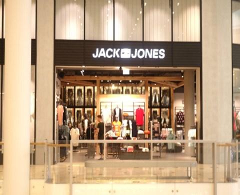 jack-jones-69
