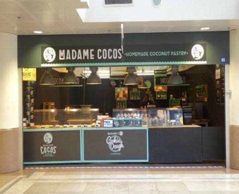 madame-cocos-498