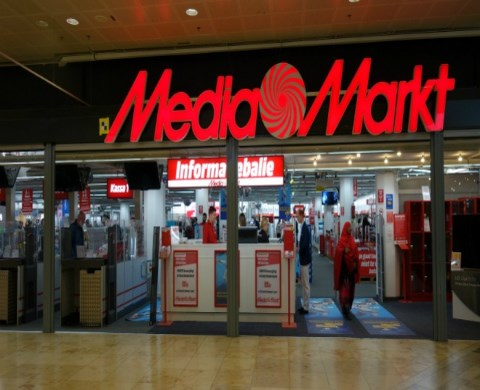 media-markt-80