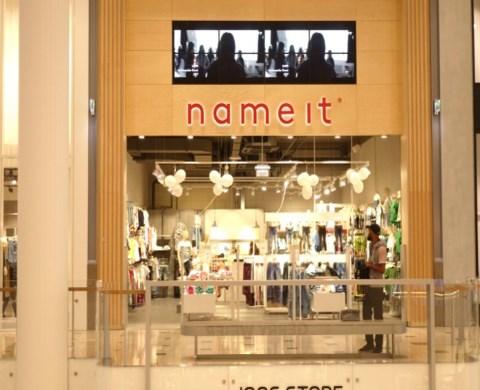 name-it-415