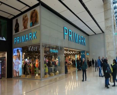 Primark_1