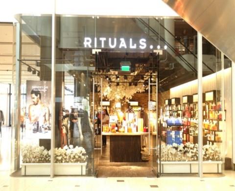 rituals-564