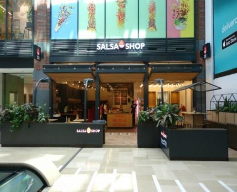 salsa-shop-643